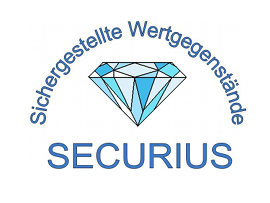 >>>> zur Datenbank SECURIUS